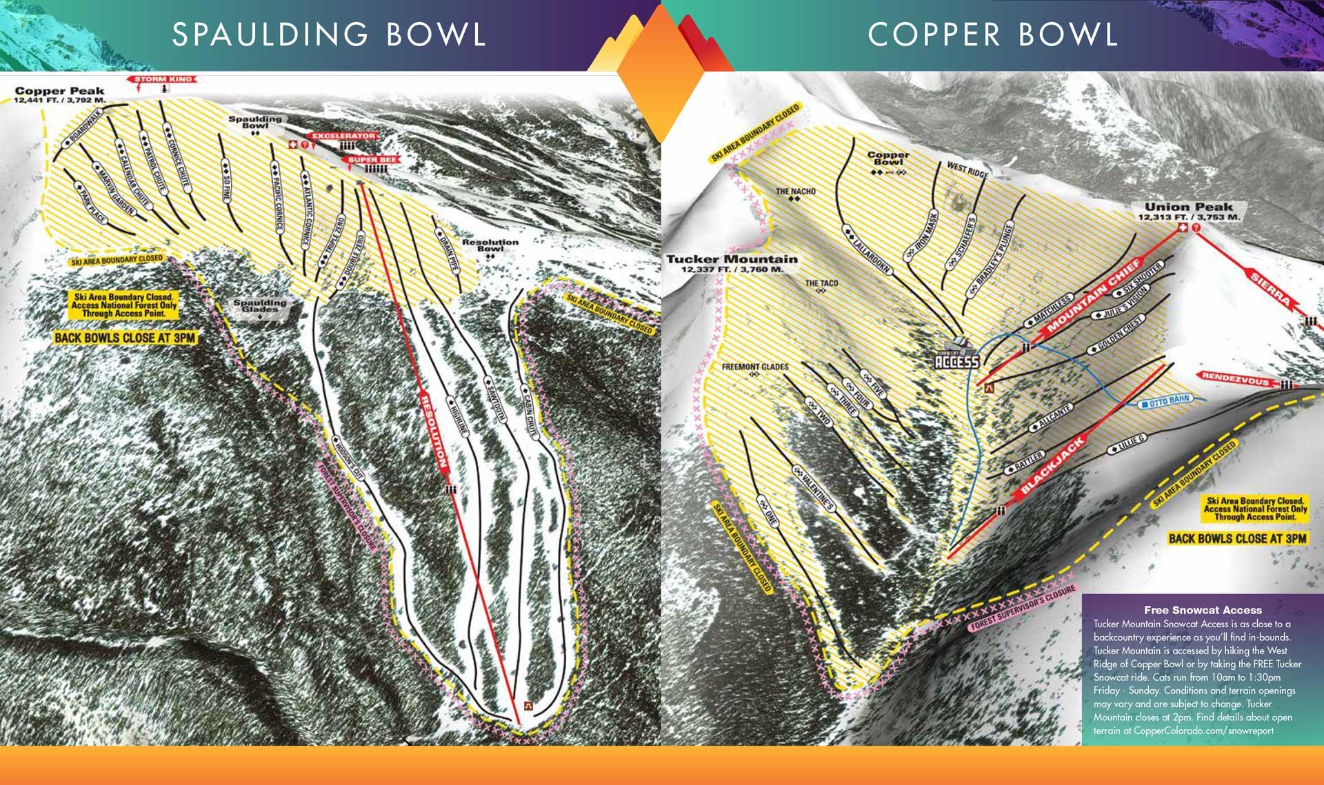 Snowboarding/Skiing - 940 EAST PLATTE