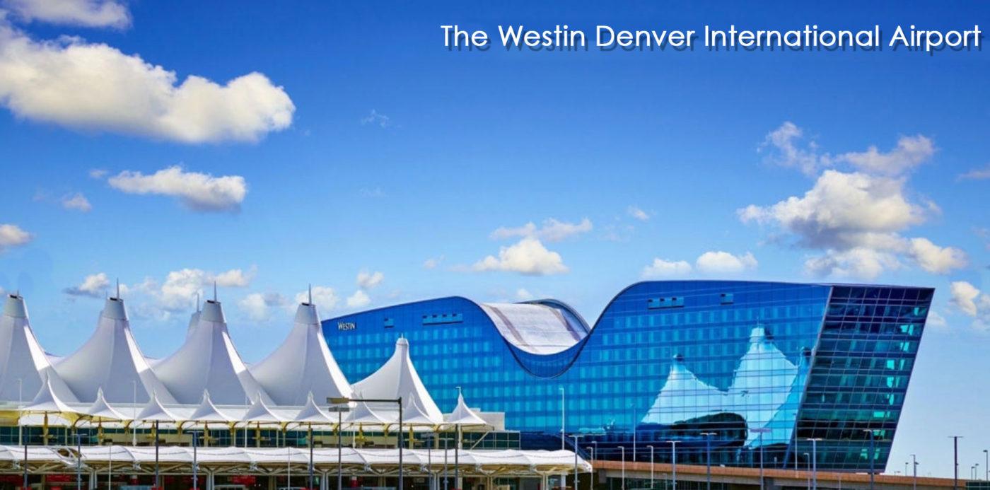 westin_denver_airport_hotel